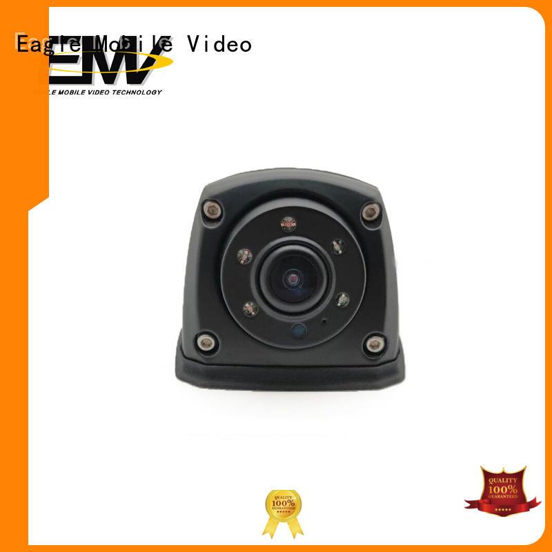 Eagle Mobile Video dual mobile dvr for ship