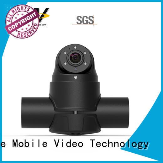 Eagle Mobile Video hot-sale mobile dvr bulk production for Suv
