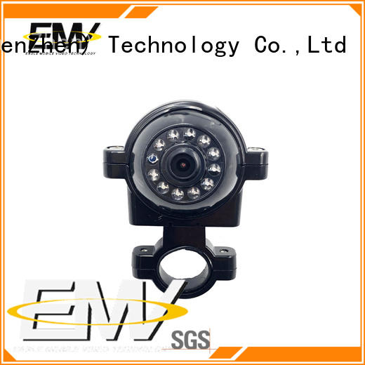 Eagle Mobile Video low cost mobile dvr at discount