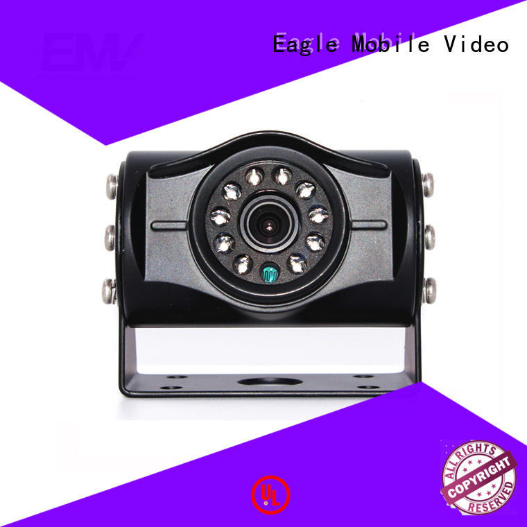 Eagle Mobile Video night mobile dvr for-sale