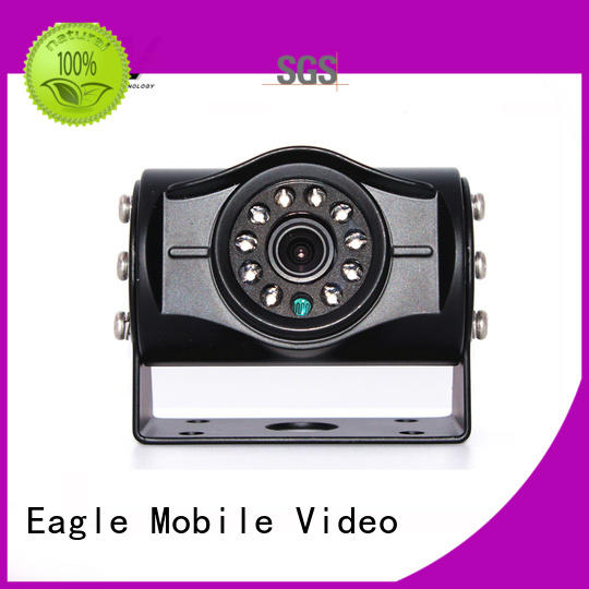 adjustable vehicle mounted camera hard for-sale for buses