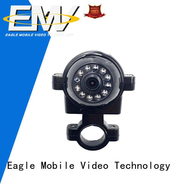 Eagle Mobile Video portable mobile dvr at discount