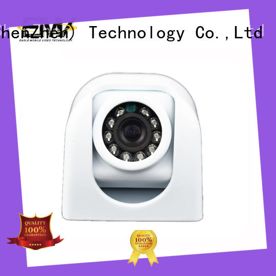 newly mobile dvr dual at discount for law enforcement