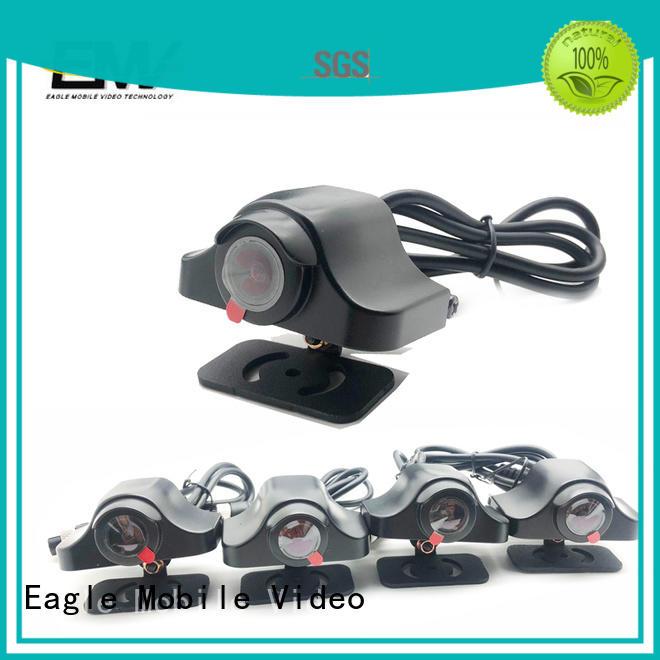 application-Mobile DVR- Mobile CCTV System-Vehicle Camera-Eagle Mobile Video-img