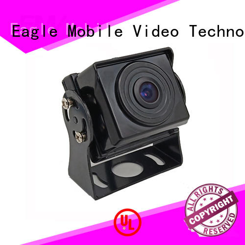 vehicle mobile dvr vision for ship Eagle Mobile Video