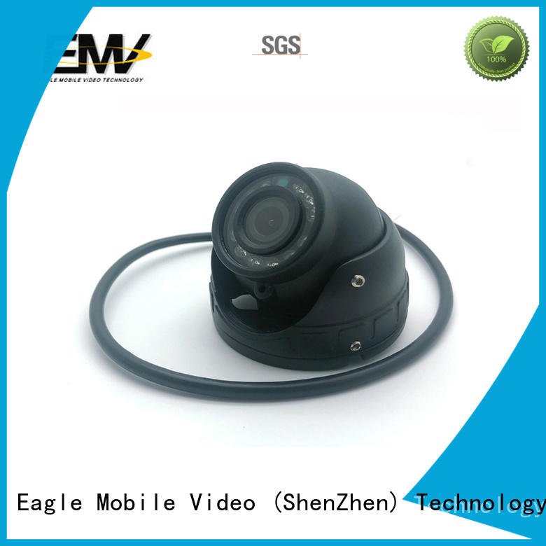 hot-sale mobile dvr vehicle for-sale for Suv