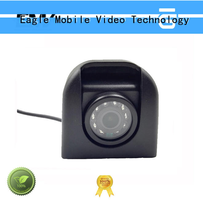 Eagle Mobile Video newly mobile dvr from manufacturer for law enforcement