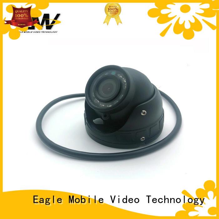 Eagle Mobile Video portable mobile dvr bulk production for train