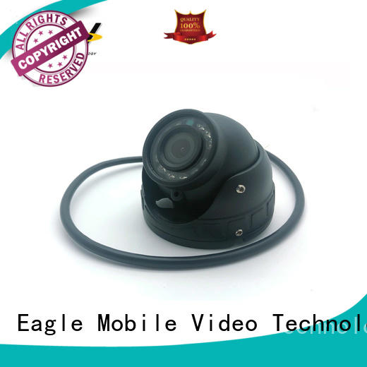 low cost vehicle mounted camera owner