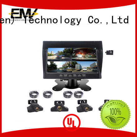 Eagle Mobile Video newly mobile dvr type