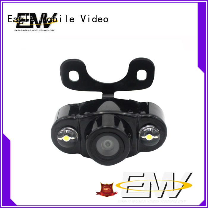 Eagle Mobile Video dual mobile dvr from manufacturer