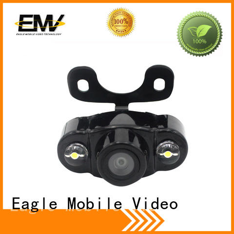 easy-to-use car security camera dual type for Suv