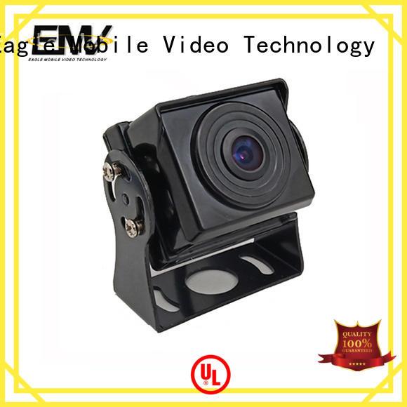 Eagle Mobile Video megapixel mobile dvr bulk production