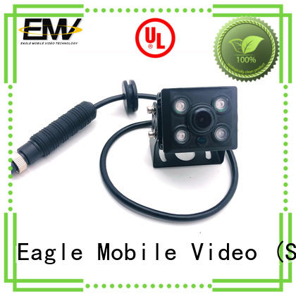easy-to-use ahd vehicle camera cameras supplier for buses