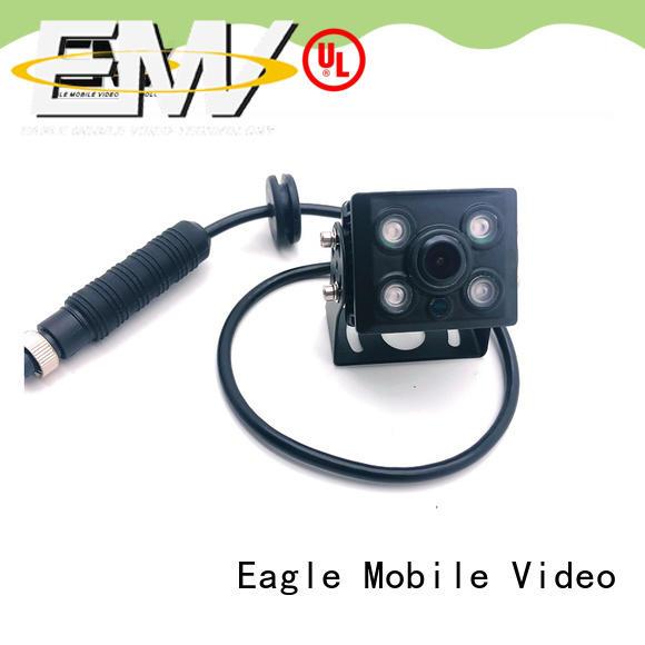 Eagle Mobile Video portable mobile dvr factory price for law enforcement