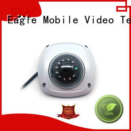 Eagle Mobile Video night mobile dvr free design