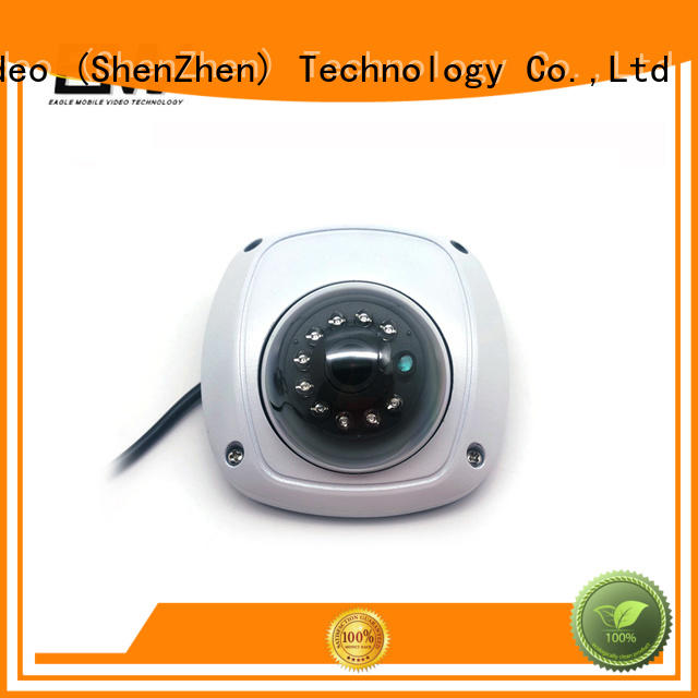 new-arrival mobile dvr night factory price for buses