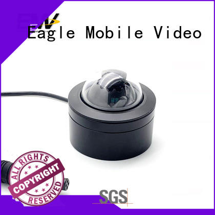 Eagle Mobile Video low cost ahd vehicle camera effectively for prison car
