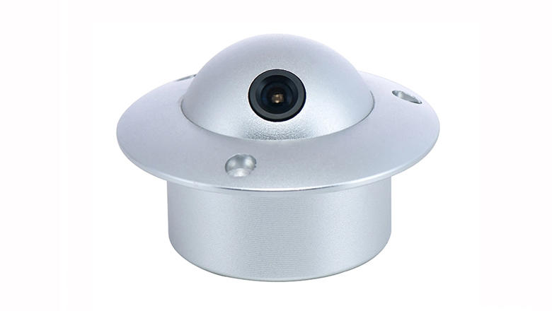 vandalproof dome camera vision experts for buses-3