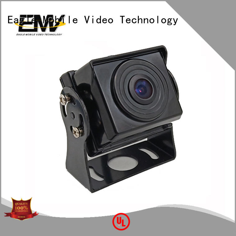 quality vehicle mounted camera vehicle effectively for train