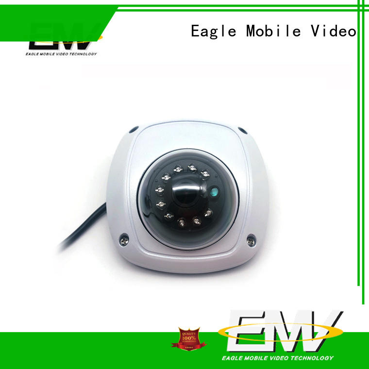Eagle Mobile Video low cost mobile dvr order now for buses