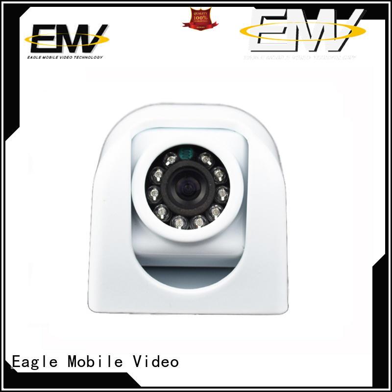 Eagle Mobile Video high efficiency mobile dvr