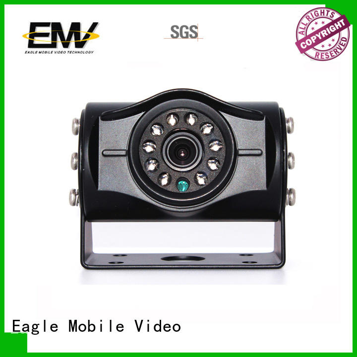 hot-sale ahd vehicle camera cameras China for prison car