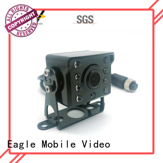Eagle Mobile Video high efficiency mobile dvr factory price for Suv