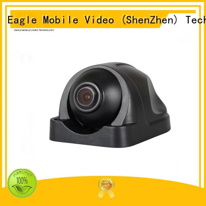 Eagle Mobile Video card mobile dvr bulk production for buses