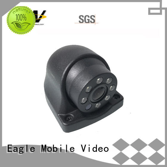 easy-to-use ahd vehicle camera mobile for-sale for prison car