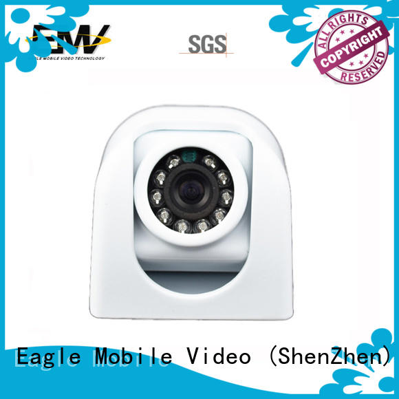 Eagle Mobile Video new-arrival ahd vehicle camera owner for buses
