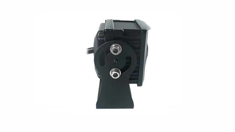 new-arrival front view cameras popular for police car Eagle Mobile Video-2