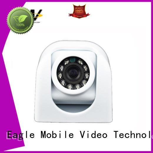Eagle Mobile Video ahd vehicle camera China