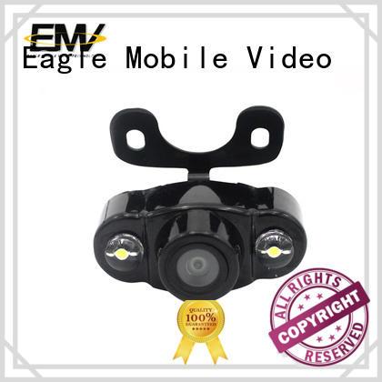 portable car camera angle price for train