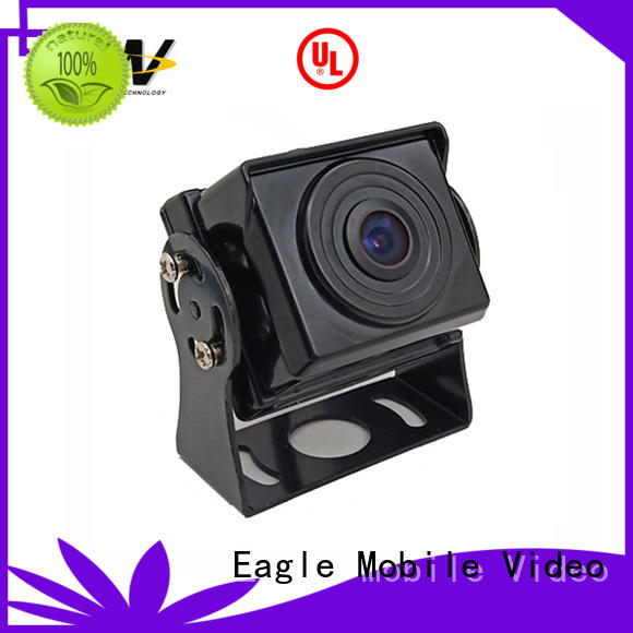 Eagle Mobile Video high efficiency mobile dvr at discount for Suv