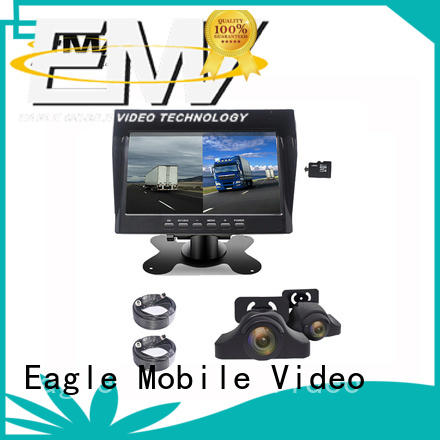 hot-sale TF car monitor device bulk production for cars