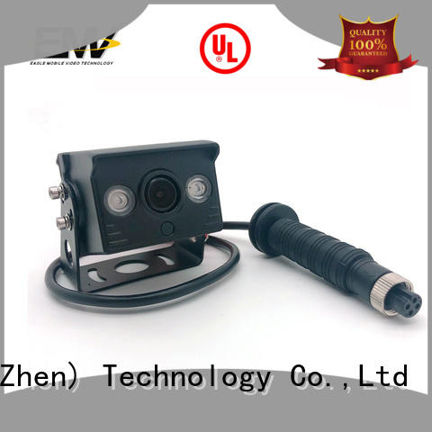 safety vehicle mounted camera duty for-sale for buses