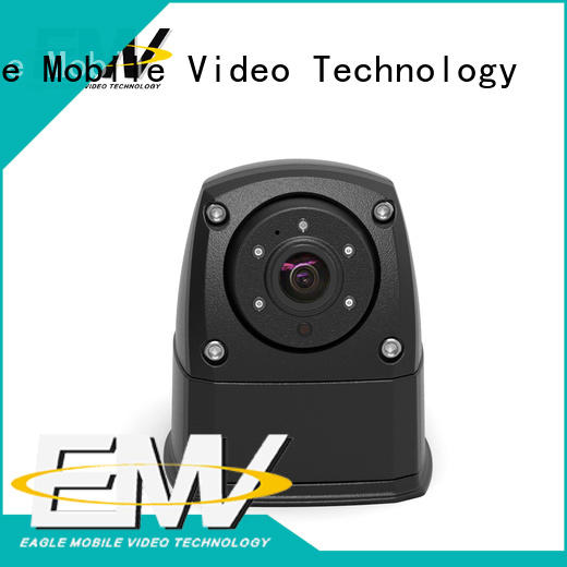 Eagle Mobile Video hot-sale mobile dvr order now