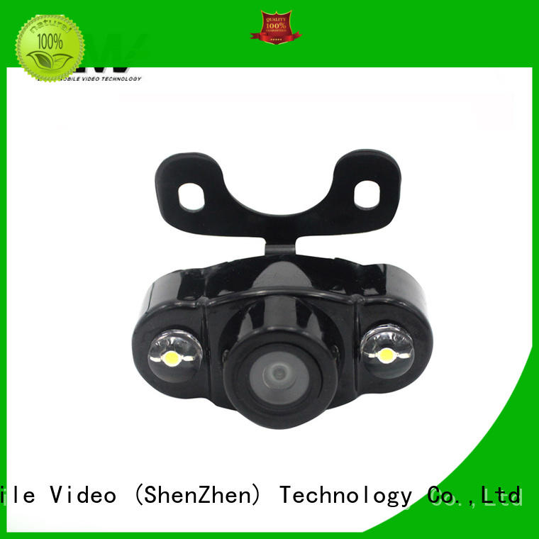 high efficiency car security camera super for sale for ship