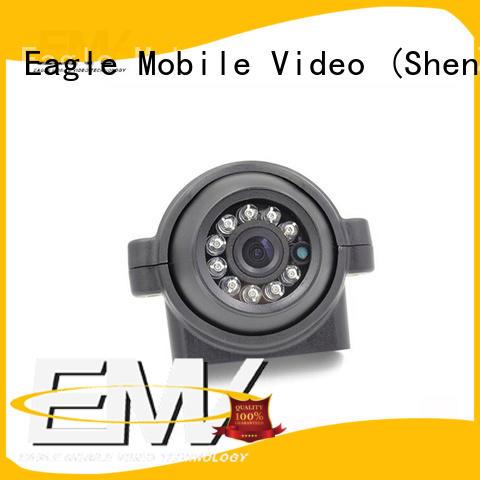 Eagle Mobile Video card mobile dvr bulk production for law enforcement