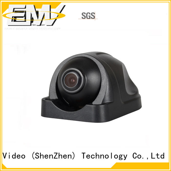 new-arrival mobile dvr vision factory price for prison car