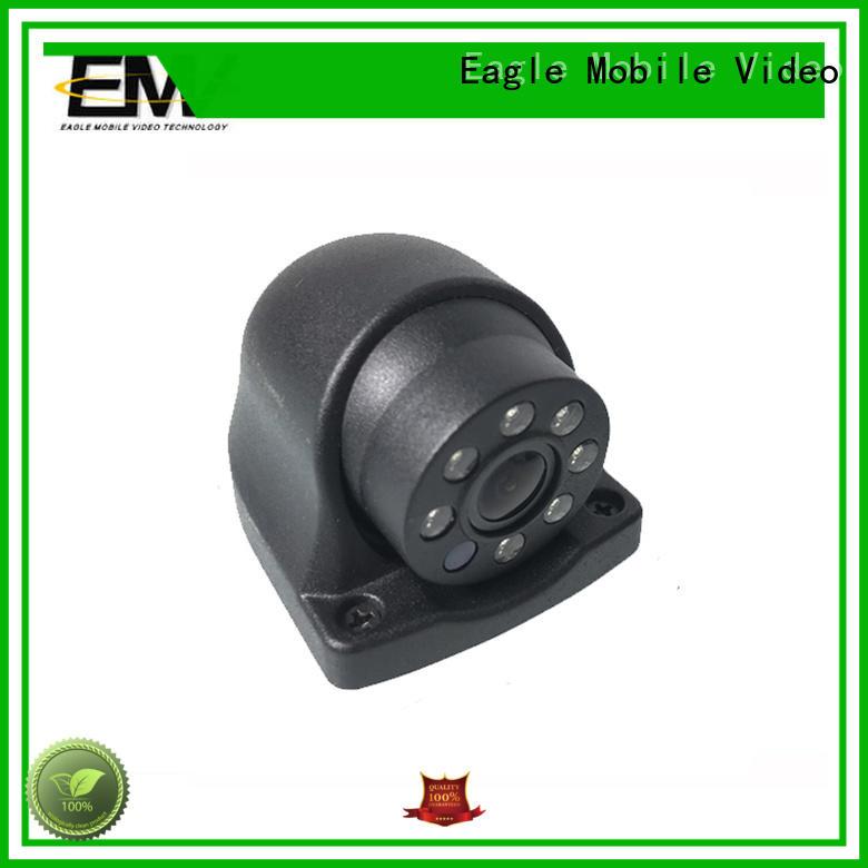 Eagle Mobile Video new-arrival mobile dvr from manufacturer for police car