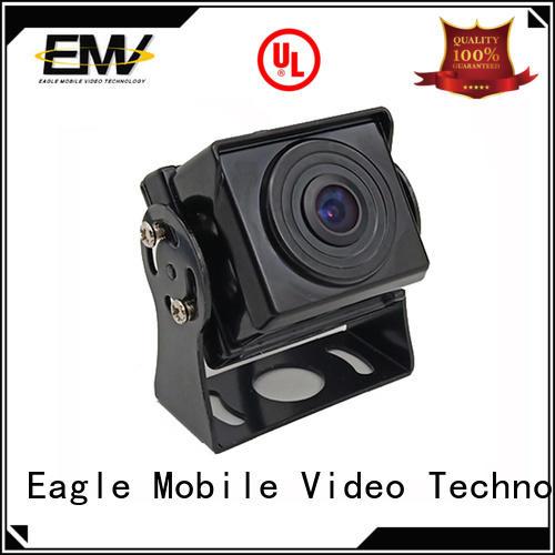 1080P 960P 720P AHD Vehicle Star light  High-definition Surveillance Camera