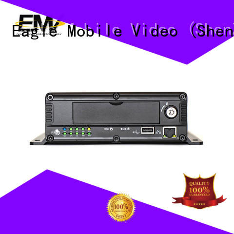 reliable school bus dvr for wholesale for cars
