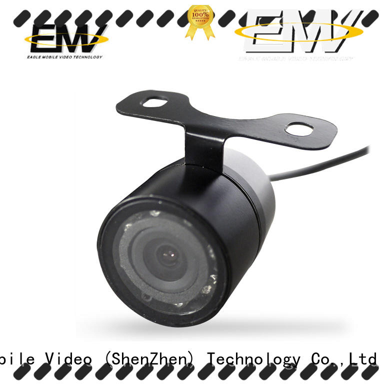 Eagle Mobile Video safety car security camera type
