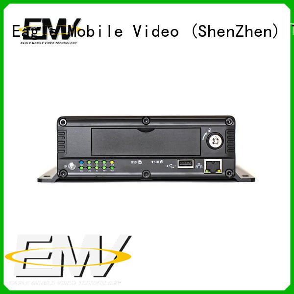 Eagle Mobile Video buses mdvr buy now for taxis