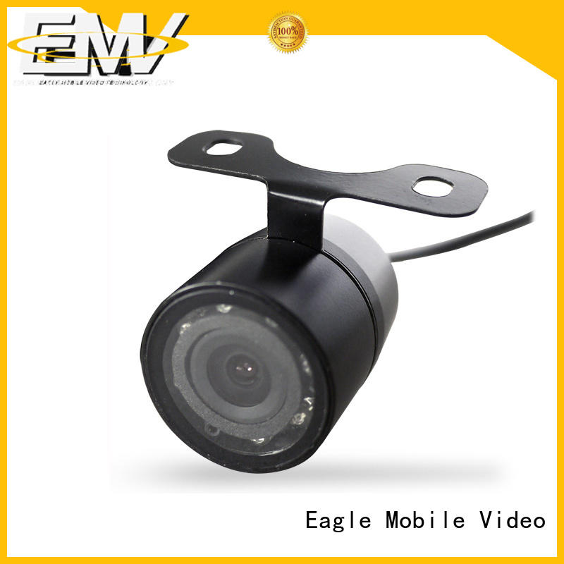 Eagle Mobile Video hot-sale car security camera type for prison car