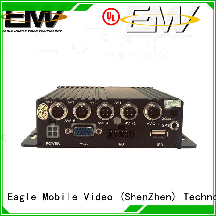 Eagle Mobile Video new-arrival vehicle blackbox dvr fhd 1080p popular for buses