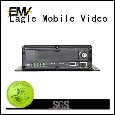 mobile dvr with gps wholesale