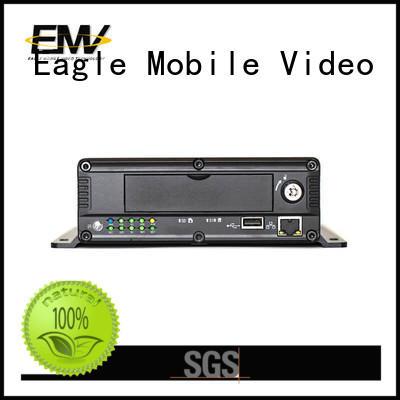 Eagle Mobile Video dvr mobile dvr system free design for law enforcement